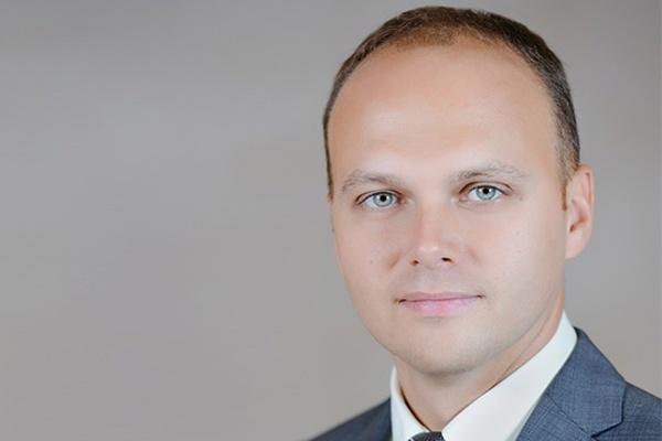 Бывший воронежский вице-премьер стал заместителем федерального министра