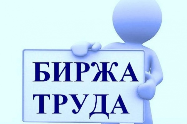 Как в Воронежской области трудоустраивают безработных