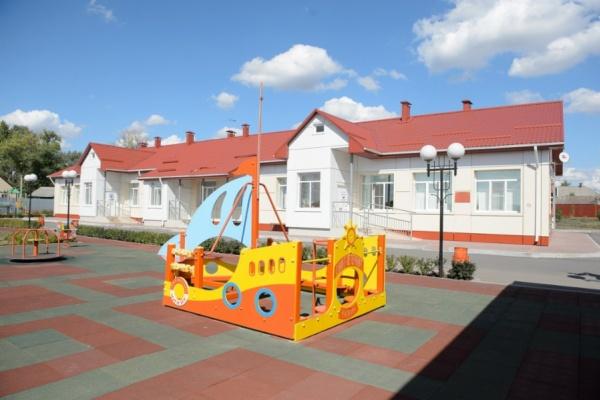Воронежская область попросила 2,5 млрд рублей из федерального бюджета