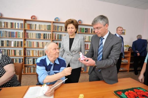 Расходы на праймериз в Воронежской области не превысили 7 млн рублей