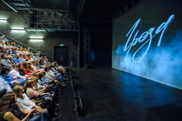 Воронежский Камерный театр недополучил 20 млн рублей из-за пандемии