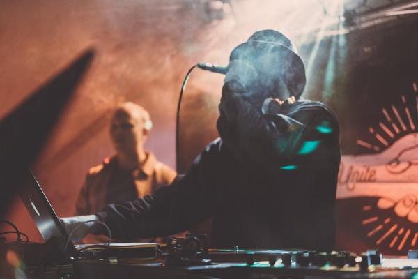 На городской выпускной в Воронеже ищут рэпера без песен о политике и религии