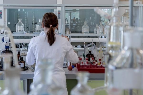 Отравление пациентов больницы под Воронежем вылилось в уголовное дело