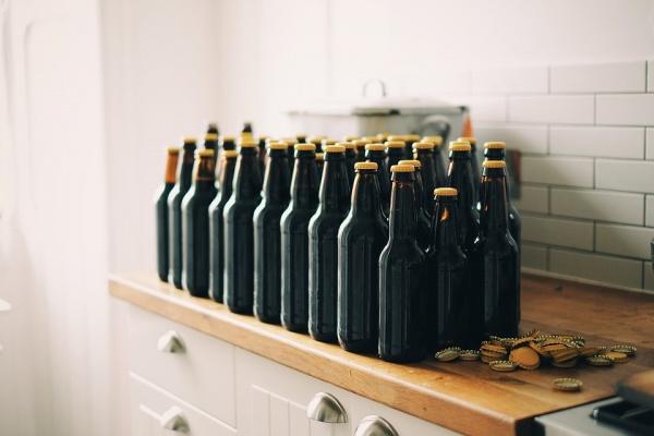 Пивоваренная компания «Канцлеръ» планирует строительство завода в Нововоронеже