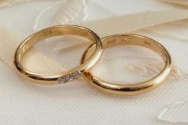 Високосный год принёс воронежцам сокращение браков
