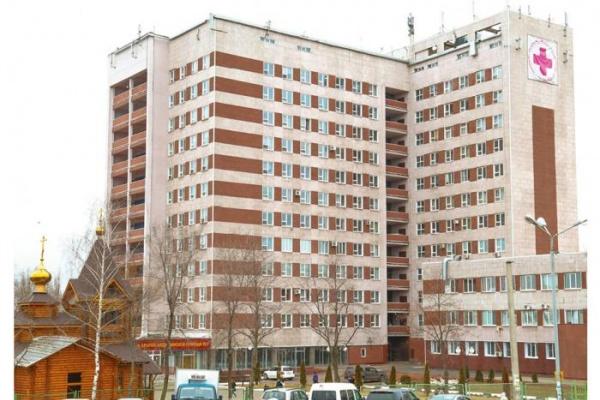 Воронежская БСМП привлекла внимание прокуратуры