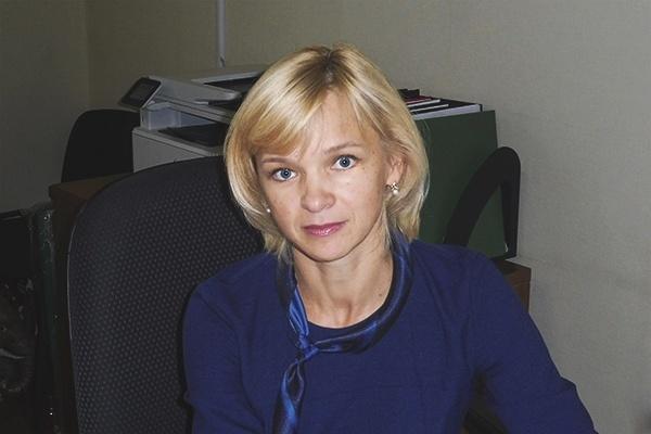 Воронеж нуждается в федеральных деньгах для лечения редких генетических заболеваний