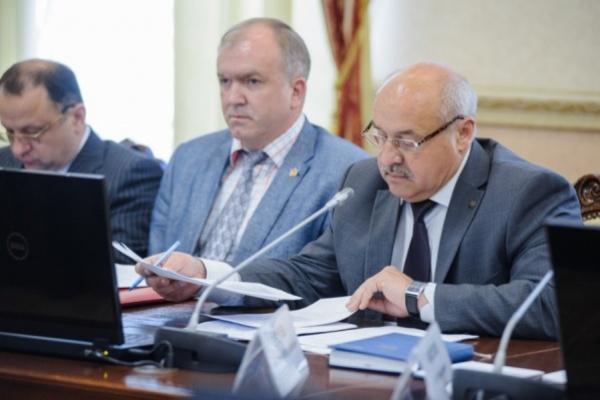 Воронежские госпрограммы оценивали лишь формально