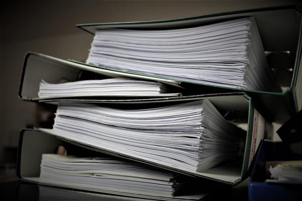 В Воронежской области прокуратура нашла нарушения в декларациях депутатов