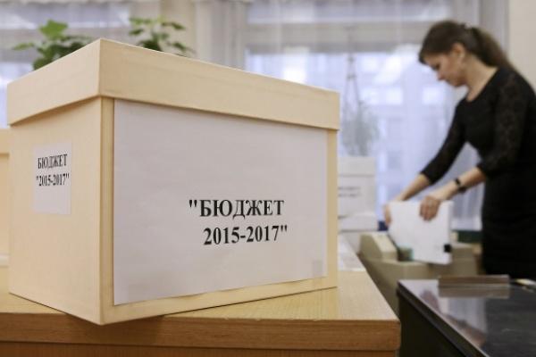 Воронежская область вошла в тридцатку наиболее  кредитоспособных  регионов