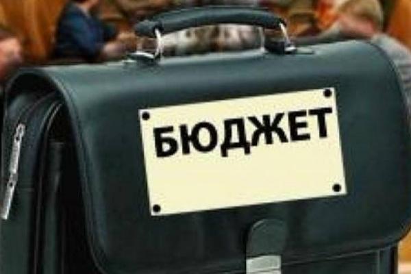 Под занавес года мэрия Воронежа успела перехватить 3 млрд рублей у Сбербанка