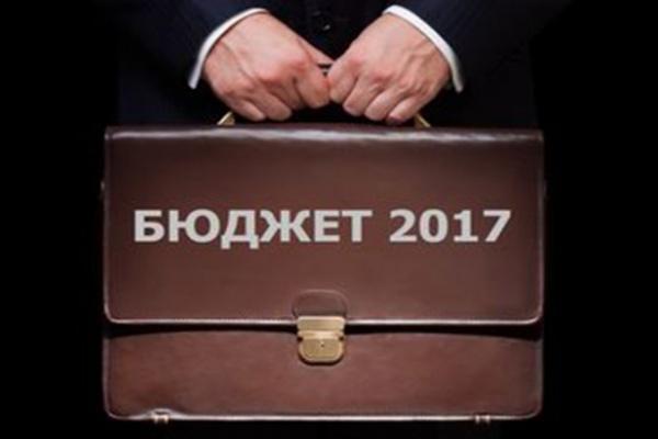 Кредитные обязательства Воронежской области  растут опережающими  темпами