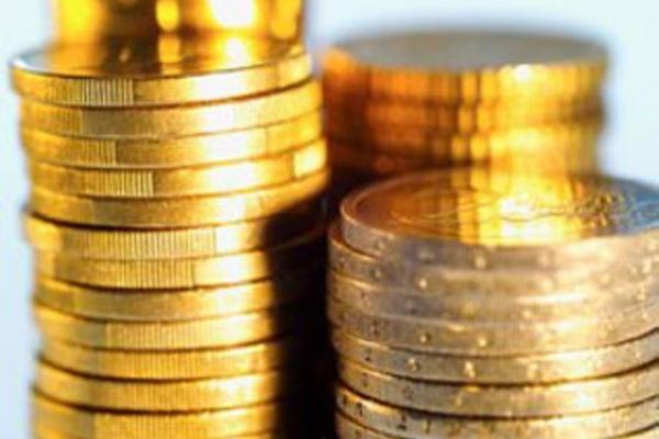 Тамбовская область планирует снизить дотационность региона