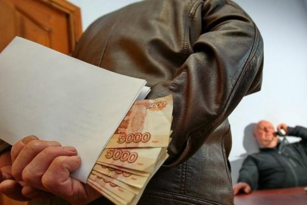 Бюджету Воронежа вернули 6 млн рублей