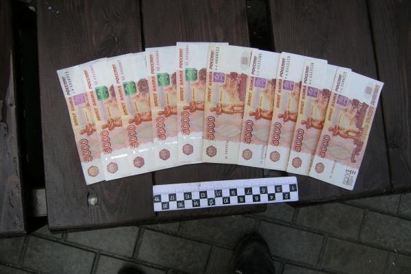 Бюджету Воронежа задолжали почти миллиард рублей
