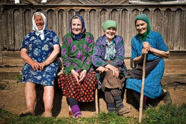 Глава воронежского избиркома уйдет на пенсию «по второму разу»