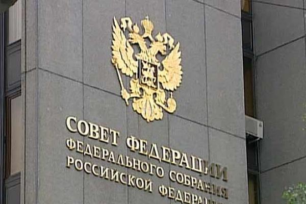 Пример Воронежской области станет другим наукой
