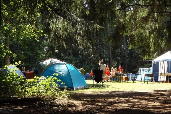 В Воронеже детские лагеря оштрафовали на 1,6 млн рублей