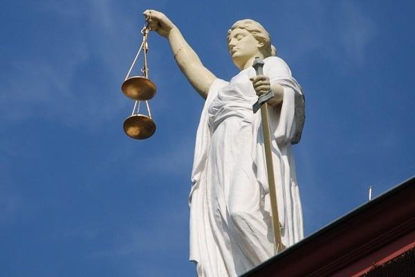 Воронежским предпринимателям предложат международный коммерческий суд