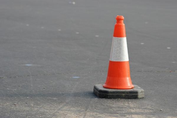 В Воронеже «король заказа» забрал подряд на ремонт дороги в Шилово