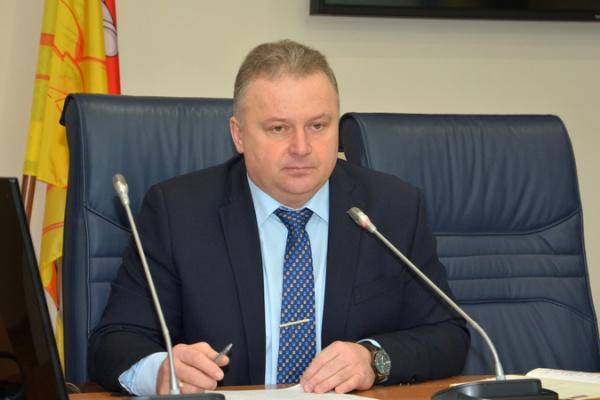 Воронежский «профессор транспортной безопасности» сбил на дороге ребенка
