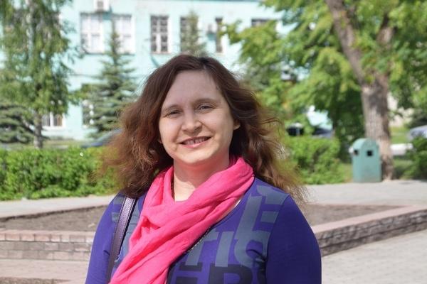 Виктория Черникова: «В обществе сложился запрос на новые лица, доказавшие свою полезность и эффективность»