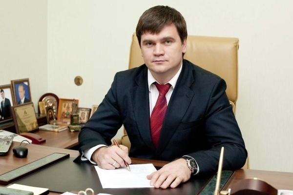 Главный врач воронежской БСМП ушел в отставку