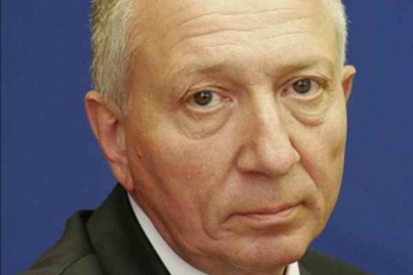Воронежская «техноложка» может остаться без ректора