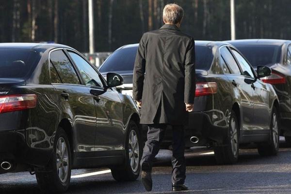 Воронежские чиновники рискуют остаться без премий