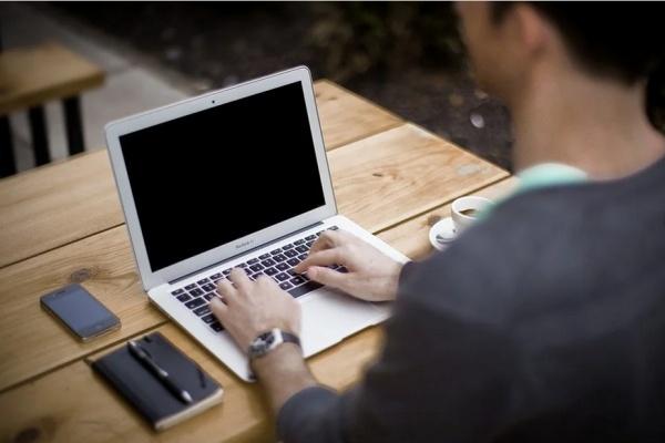 Шесть воронежских блогеров поборются за лидерство в интернет-коммуникации