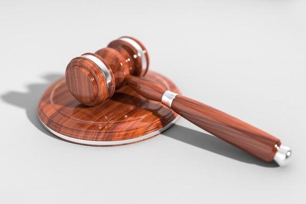 Дело воронежских студентов-«решальщиков» дошло до суда