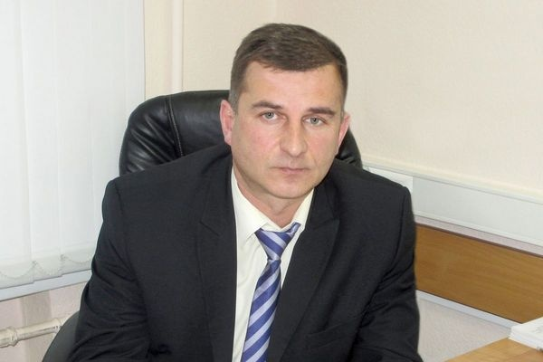 КФонду капремонта Воронежской области «приставили» следователя— Под колпак