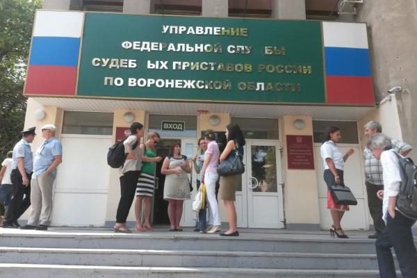 Минюстчицы проигнорировали судебное заседание по делу Центра защиты прав СМИ