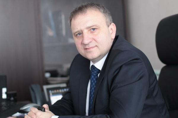 Игорь Маслов: «Почти все ответы на вопрос по Кадастру сегодня  можно найти в интернете»