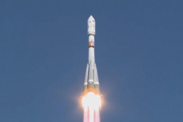 Воронежец попытался продать США информацию о российских ракетах