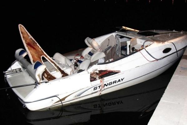 Оба водителя ответят в суде за смертельную аварию с катерами в Воронеже