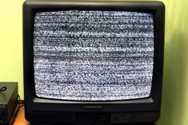 Воронежских одномандатников отлучили от телеэфира