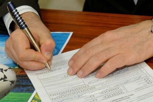 Самый богатый воронежский депутат заработал на 10 млн больше коллег