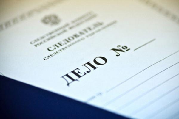 Воронежский военнослужащий получил условный срок за мошенничество