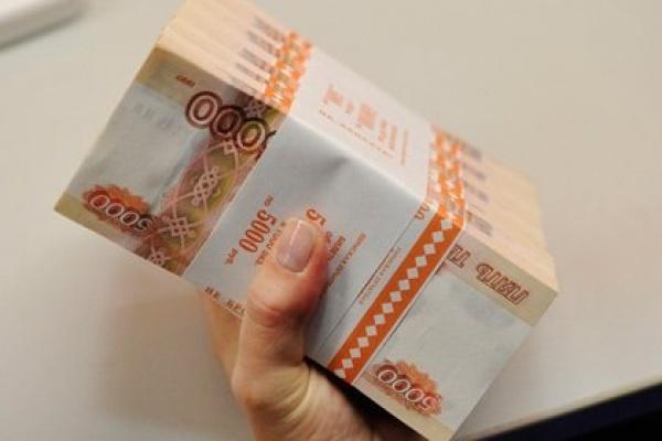 В Воронеже мошенник от имени высокопоставленного чиновника просит денег у строителей