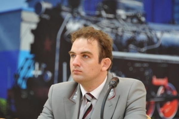 Интернет-конференция «Летние пассажирские перевозки в Воронеже»