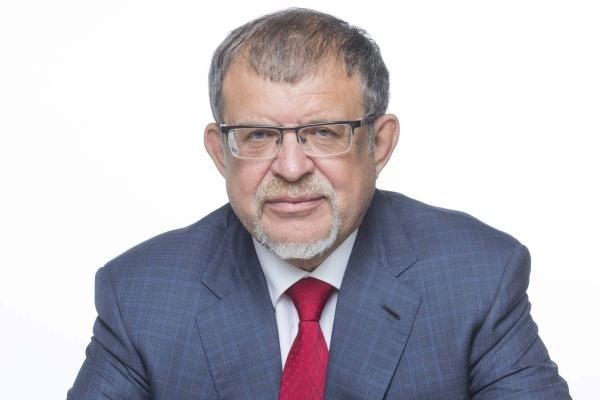 Воронежский депутат: «Санкции – явление временное, а конкурентоспособность – долгоиграющий тренд»