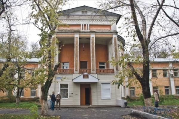 Воронежцев помещали в психоневрологический диспансер без их согласия