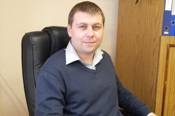 Воронежцы массово страдают от лишнего веса