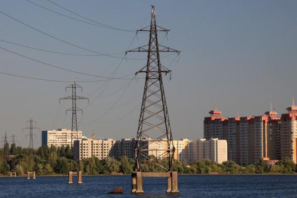 Воронежские энергетики обеспечили акционерам дивиденды на 200 млн рублей
