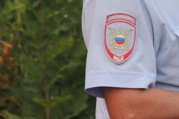«Воронежсельмаш» не сообщил в МВД о приеме на работу бывшего полицейского
