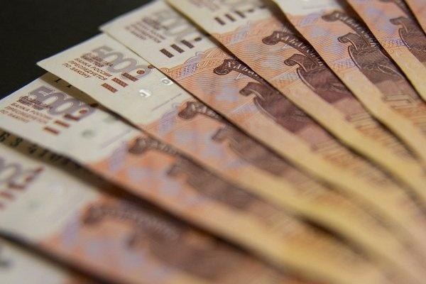 СК по Воронежской области пополнил бюджет России на 222 млн рублей