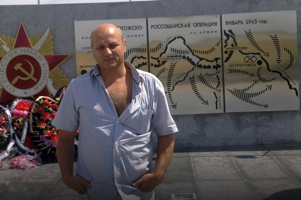 Арбитраж реструктурирует долги воронежского члена партии «Родина»