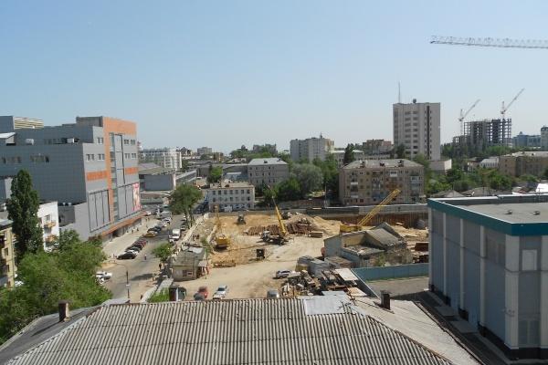 Воронежские арендаторы земли не хотят возвращать долги бюджету