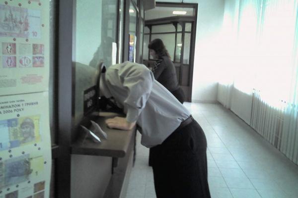 В Воронежской области возбуждено уголовное дело из-за долгов по зарплате